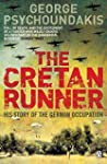 The Cretan Runner (Penguin World War...