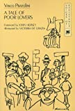 img - for A Tale of Poor Lovers (Voices of Resistance) book / textbook / text book