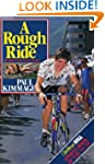 A Rough Ride: An Insight into Pro Cyc...
