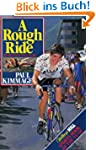 A Rough Ride: An Insight into Pro Cyc...