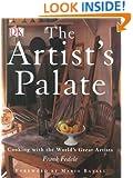 The Artist's Palate