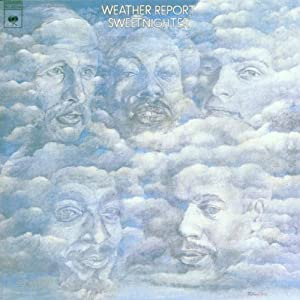 Sweetnighter