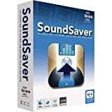 BIAS SoundSaver - Windows PC and Macintosh
