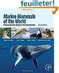 Marine Mammals of the World: A Compre...