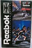 Step Reebok [VHS]