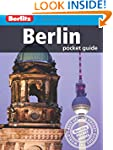 Berlitz: Berlin Pocket Guide (Berlitz...