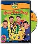 Wiggles Hoop Dee Doo! Its a Wi