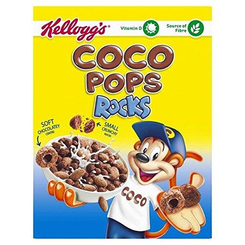 kelloggs-coco-pops-800g