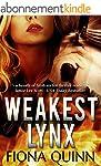 Weakest Lynx