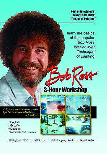 bob-ross-joy-of-painting-series-3-hour-workshop