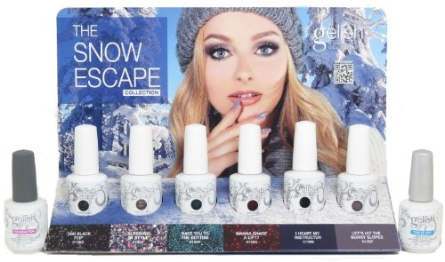 harmony-gelish-soak-off-gel-nail-polish-the-snow-escape-collection-base-top-1-free-cala-nail-sticker