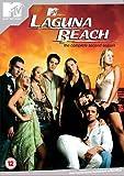 Laguna Beach - Season 2 [UK Import]