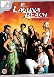 Laguna Beach : Complete Season 2 [DVD]