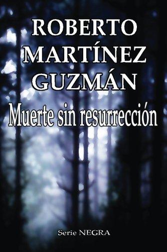 Muerte sin resurrección