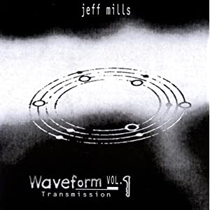 Waveform Transmission Vol.1