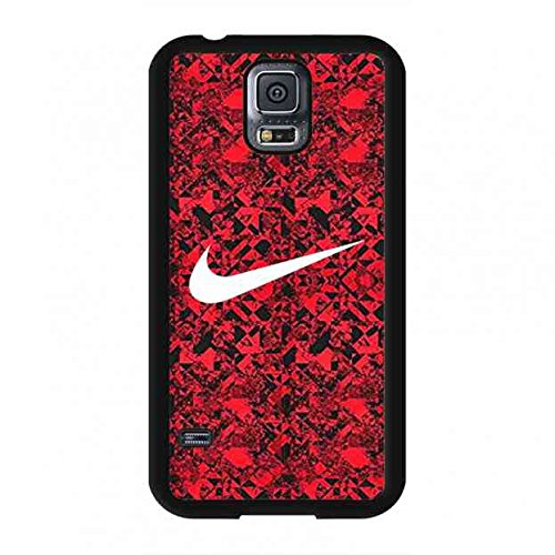 2016 New Fashion Nike Phone Custodia Cover For Samsung Galaxy S5,Nike Logo Design Hard Custodia Samsung Galaxy S5 Phone Custodia,Sport Brand Phone Custodia Jordan044