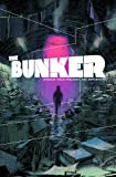 img - for The Bunker: Volume 1 book / textbook / text book