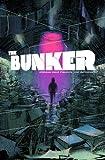 The Bunker: Volume 1
