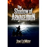 The Shadow of Armageddon