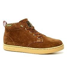 Five Ten Dirtbag LaceUp Shoe Men's Buckskin 9