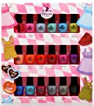 Wiesn Schick Nagellack Set