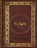 Image of William Shakespeare - Macbeth