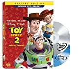 echange, troc Toy Story 2 [Import USA Zone 1]