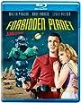 Forbidden Planet [Blu-ray] (Sous-titres franais) (Bilingual)