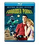 Forbidden Planet [Blu-ray] (Sous-titr...