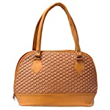 Typify Women's Shoulder Handbag - TBAG77