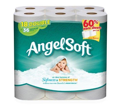 angel-soft-double-rolls-18-rolls-by-angel-soft