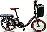 électrique Vélo