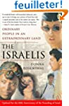 The Israelis: Ordinary People In An E...