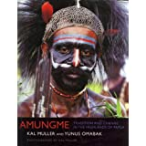 Amungme: Tradition and Change in the Highlands of Papua