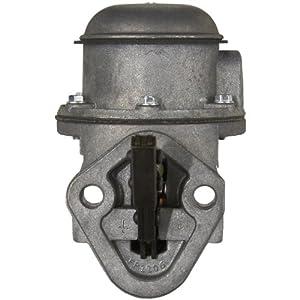 Spectra Premium SP1210MP Mechanical Fuel Pump