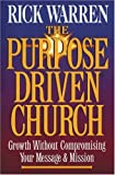 Purpose Driven Life Prayer Journal - Reflections On What On Earth Am I Here For - 40 Days Of Purpose, Campaign Edition (0310244668) by Warren, Rick
