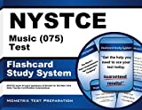 NYSTCE Music (075) Test Flashcard