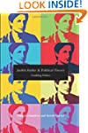 Judith Butler and Political Theory: T...