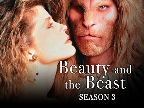 Beauty and the Beast Season 3