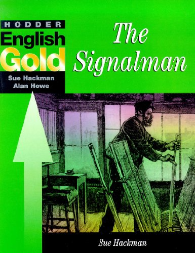 theme of the signalman The theme of isolation and loneliness is used here to make it effectively think that it is you alone are in the story  the signalman has an unsuspected ending.