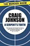 A Serpent's Tooth (English Edition)