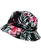 "The ""Original Hawaii"" Bucket Hats by KBETHOS"