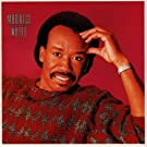 Maurice White (Earth Wind and Fire) Japanese Import