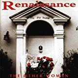 Other Woman by Renaissance
