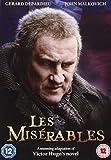 Les Miserables [2000] [DVD]