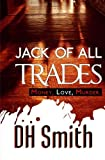Jack of All Trades (Volume 1)