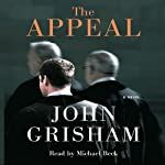 The Appeal | John Grisham