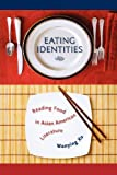 img - for Eating Identities book / textbook / text book