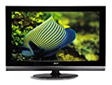 Acer AT3265 32-Inch 1080p LCD TV