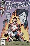 Starman (Vol 1) # 30 (Ref58170573)